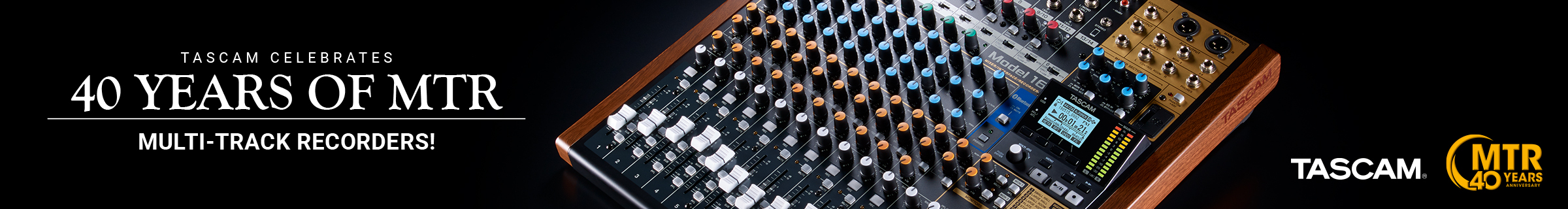 Ten of the Most Popular EQ Plug-Ins