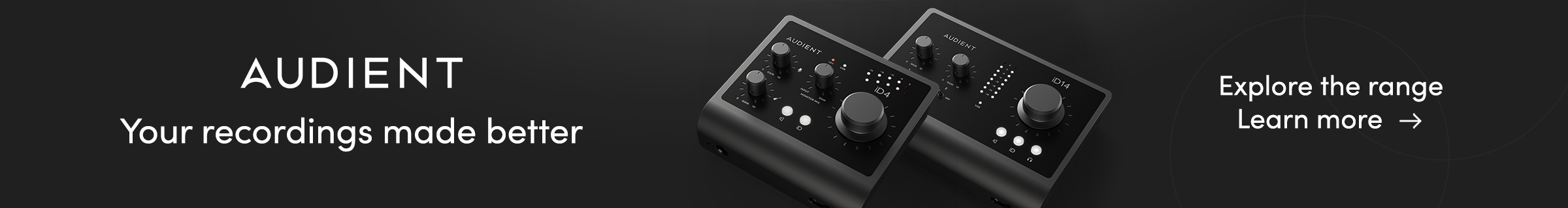 Fractal Audio Axe-FX II