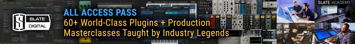 some clarification about the presonus studiolive AI line?