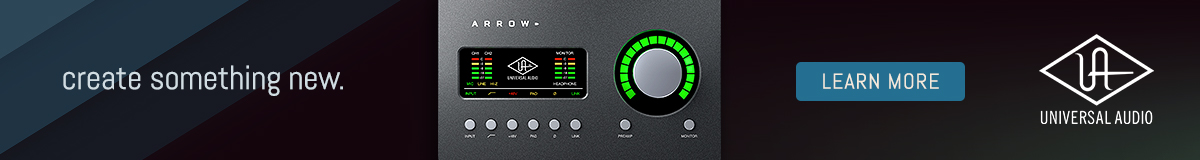 Top Five Audio Interfaces Under 0