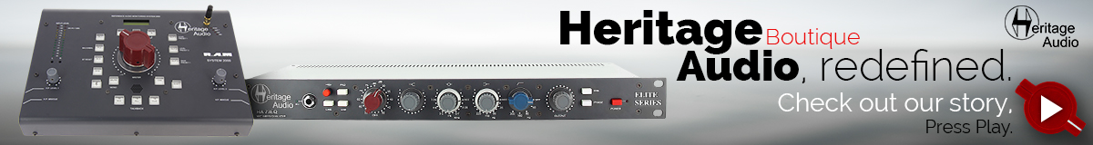 Joe meek SC2 compressor....opinions please.