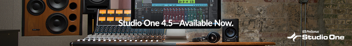 Interphase Audio introduces the EQ 2.2 [Kickstarter]