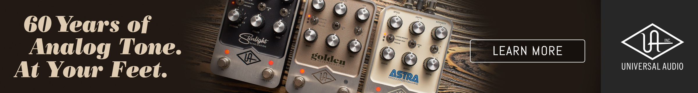 Ten of the Best Guitar Amp Sim Plug-ins